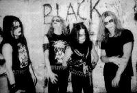 第9回 ノルウェジアン・ブラックメタル第2の衝撃:Darkthroneのブラックメタル転向